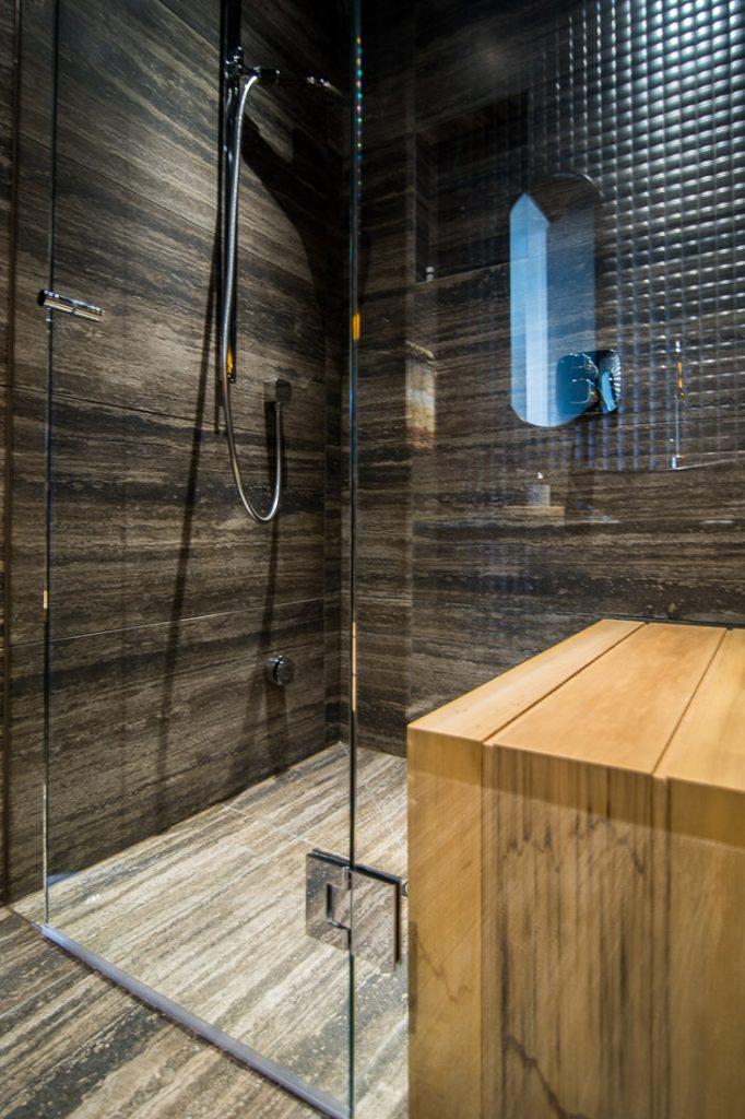 Cellar Creations Luxury Underground Rooms